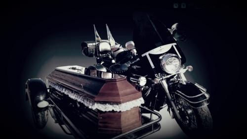 Dom-pogrzebowy-Surma10