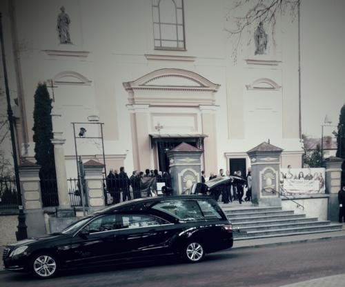 Dom-pogrzebowy-Surma11