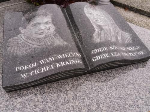 Zaklady pogrzebowe Surma Bilgoraj024