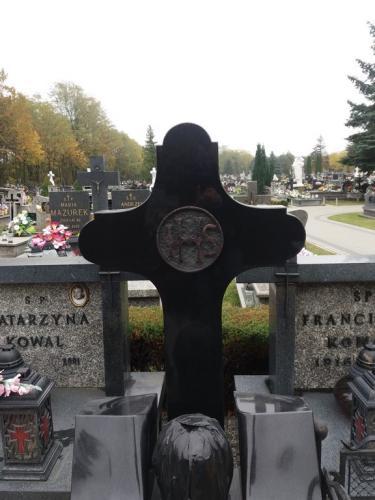 Zaklady pogrzebowe Surma Bilgoraj025