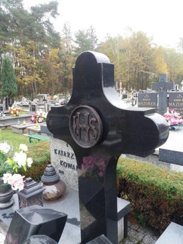 Zaklady pogrzebowe Surma Bilgoraj026