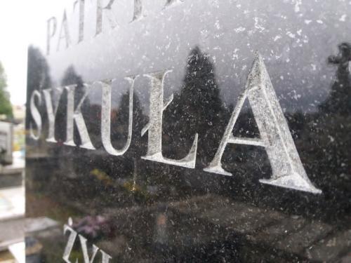 Zaklady pogrzebowe Surma Bilgoraj038