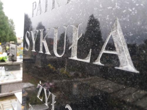 Zaklady pogrzebowe Surma Bilgoraj039