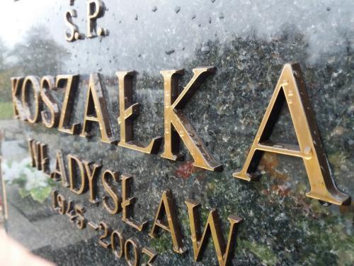 Zaklady pogrzebowe Surma Bilgoraj046
