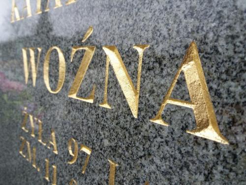 Zaklady pogrzebowe Surma Bilgoraj047