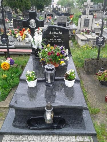 Zaklady pogrzebowe Surma Bilgoraj049