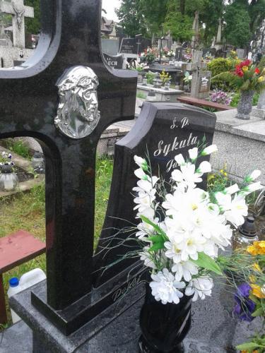 Zaklady pogrzebowe Surma Bilgoraj050