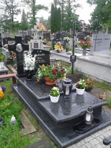 Zaklady pogrzebowe Surma Bilgoraj051