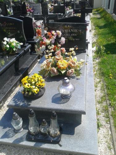 Zaklady pogrzebowe Surma Bilgoraj053
