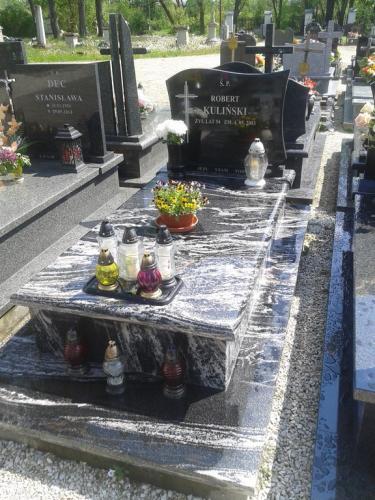 Zaklady pogrzebowe Surma Bilgoraj054