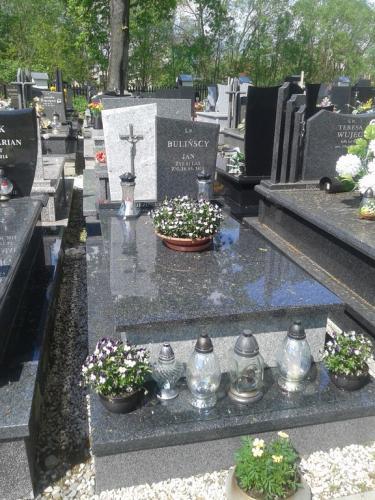 Zaklady pogrzebowe Surma Bilgoraj055