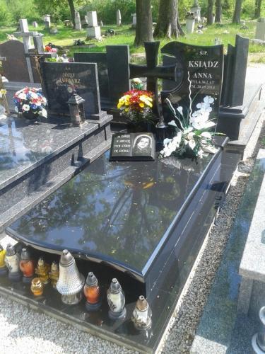 Zaklady pogrzebowe Surma Bilgoraj056