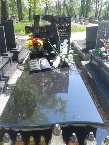 Zaklady pogrzebowe Surma Bilgoraj057