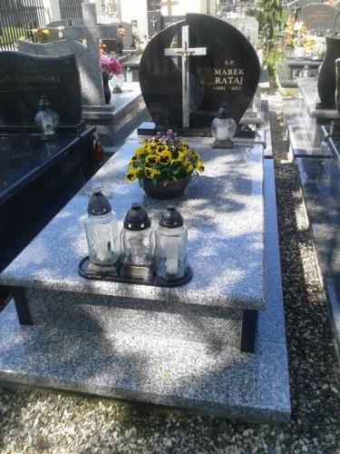 Zaklady pogrzebowe Surma Bilgoraj058
