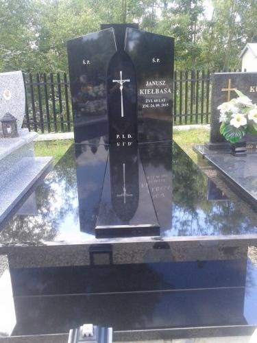 Zaklady pogrzebowe Surma Bilgoraj059