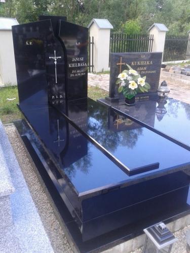 Zaklady pogrzebowe Surma Bilgoraj060