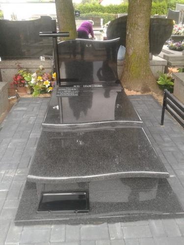 Zaklady pogrzebowe Surma Bilgoraj061