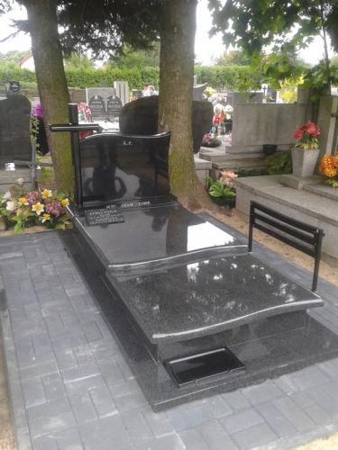 Zaklady pogrzebowe Surma Bilgoraj062