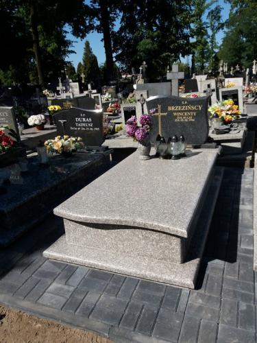 Zaklady pogrzebowe Surma Bilgoraj063