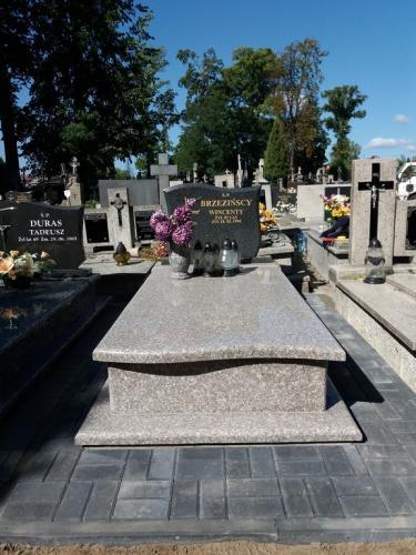 Zaklady pogrzebowe Surma Bilgoraj064