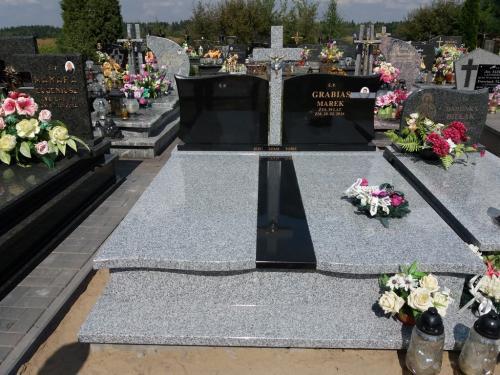 Zaklady pogrzebowe Surma Bilgoraj065