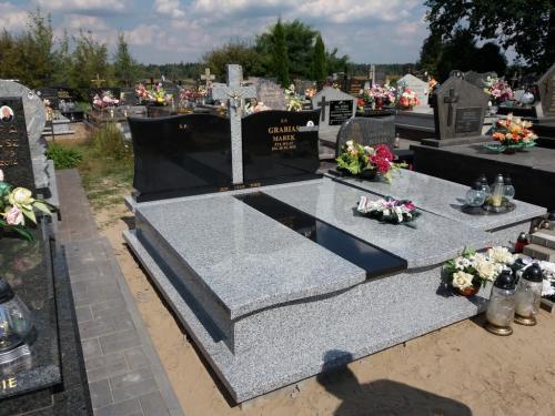 Zaklady pogrzebowe Surma Bilgoraj066