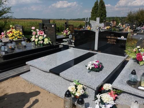 Zaklady pogrzebowe Surma Bilgoraj067