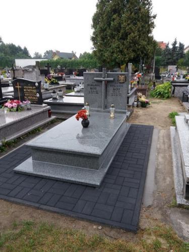 Zaklady pogrzebowe Surma Bilgoraj068