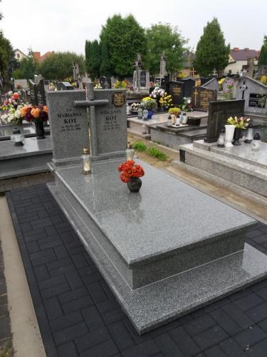 Zaklady pogrzebowe Surma Bilgoraj069