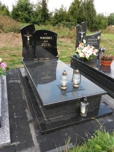 Zaklady pogrzebowe Surma Bilgoraj070