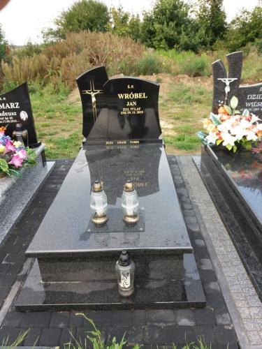 Zaklady pogrzebowe Surma Bilgoraj071