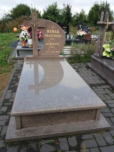 Zaklady pogrzebowe Surma Bilgoraj072