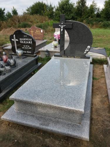 Zaklady pogrzebowe Surma Bilgoraj073