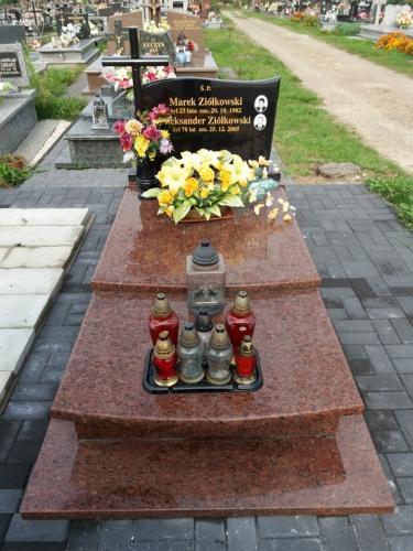 Zaklady pogrzebowe Surma Bilgoraj074