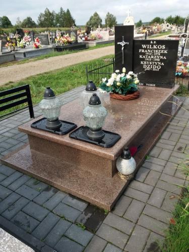 Zaklady pogrzebowe Surma Bilgoraj076