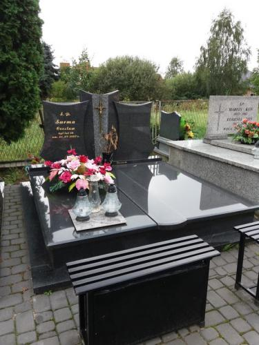 Zaklady pogrzebowe Surma Bilgoraj079
