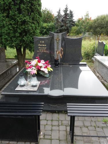 Zaklady pogrzebowe Surma Bilgoraj080