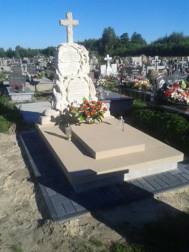 Zaklady pogrzebowe Surma Bilgoraj166