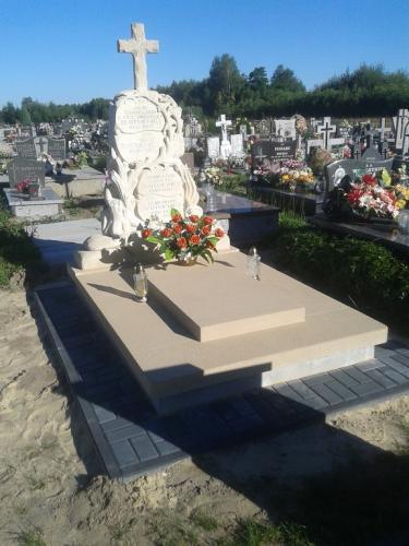 Zaklady pogrzebowe Surma Bilgoraj167