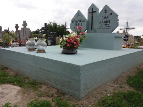 Zaklady pogrzebowe Surma Bilgoraj171