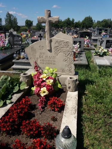 Zaklady pogrzebowe Surma Bilgoraj172
