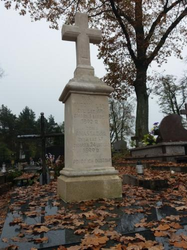Zaklady pogrzebowe Surma Bilgoraj173