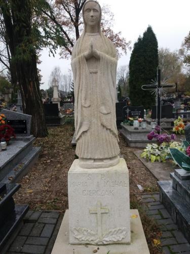 Zaklady pogrzebowe Surma Bilgoraj174