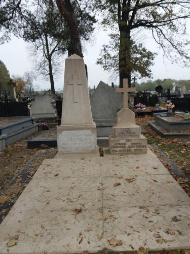 Zaklady pogrzebowe Surma Bilgoraj175