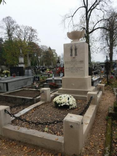Zaklady pogrzebowe Surma Bilgoraj176