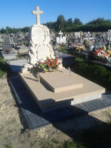 Zaklady pogrzebowe Surma Bilgoraj180