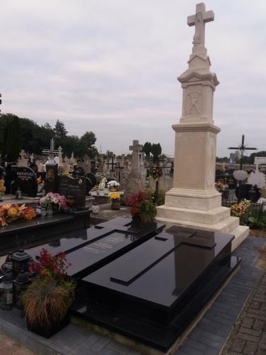 Zaklady pogrzebowe Surma Bilgoraj181