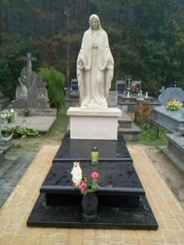 Zaklady pogrzebowe Surma Bilgoraj183