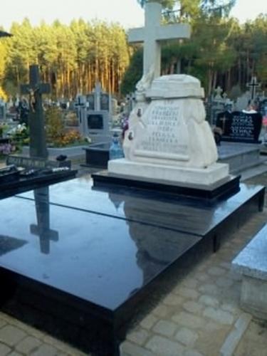 Zaklady pogrzebowe Surma Bilgoraj184