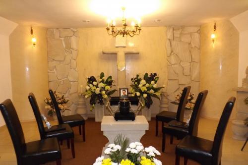 Zaklady pogrzebowe Surma Bilgoraj185